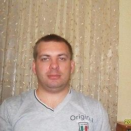 Сайт знакомства стерлитамака знакомства в иркутске без емейла